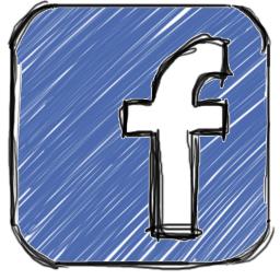 Cerca su Facebook, UNC Terlizzi