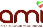 ami_logo_new_low