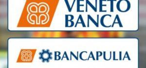 Veneto-Banca
