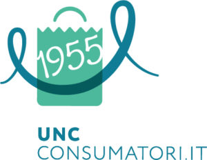 unc_logo16