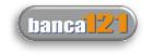 logo_banca_121