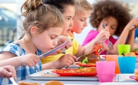 school-lunch-470x290