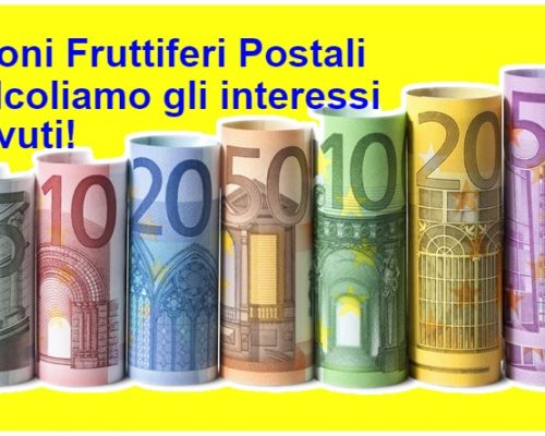 buoni-fruttiferi-postali (1)